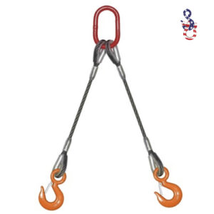 Wirerope Slings