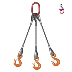 Wirerope Slings