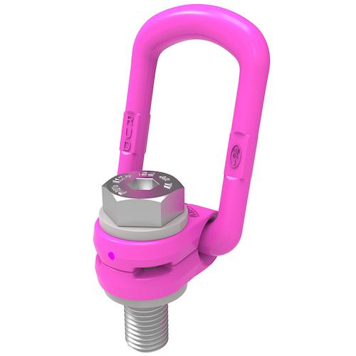 RUD 7/8 Swivel Hoist Ring